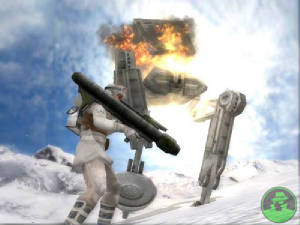 star-wars-battlefront-ii-20051020032303308.jpg